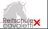 Reitschule Cavaletti